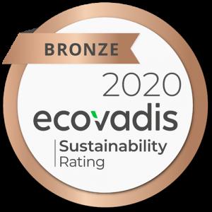 2020_ecovadis_Bronze